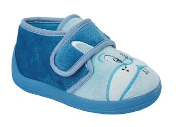 Childrens Slippers